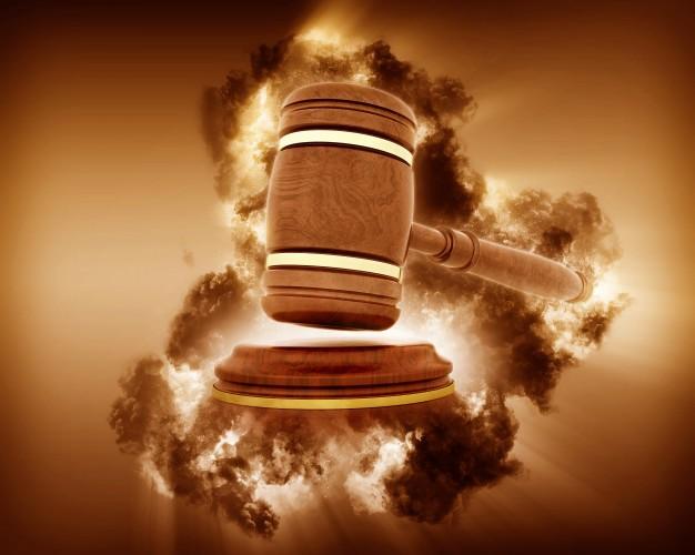 Wniosek o nadanie klauzuli wykonalności wyrokowi, postanowieniu, ugodzie czy aktowi notarialnemu