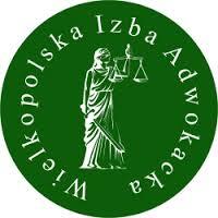 Izba Adwokacka w Poznaniu